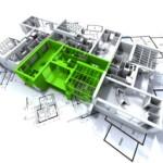 Projektowanie pomieszczeń Opole