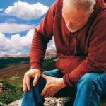 wzmocnienie stawów kolanowych