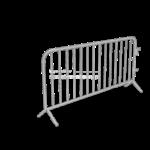 wynajęcie barierek